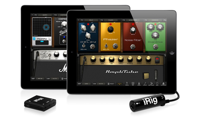 a-amplitube-ipad-interface-irig.jpg