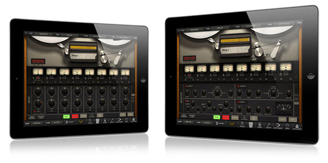 b-s-amplitube-ipad-record.jpg