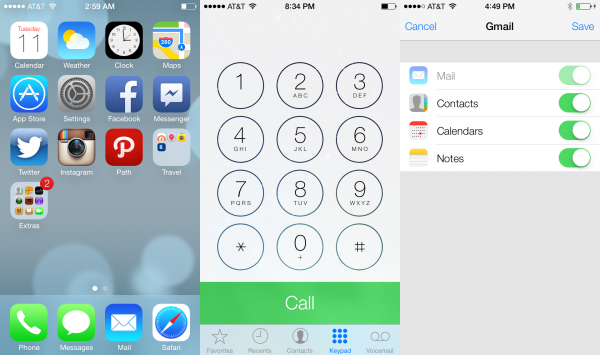 04-white-ios7-redesign-flat-transition-ui-ux-user-interface-iphone.png