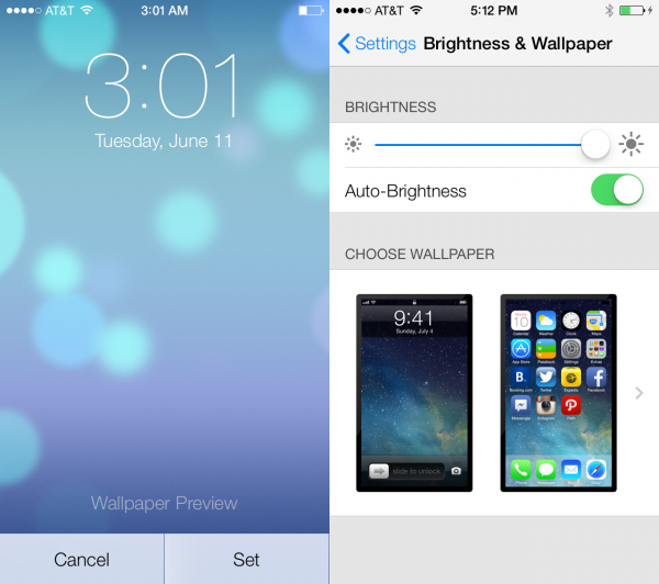 07-wallpaper-ios7-redesign-flat-transition-ui-ux-user-interface-iphone.png