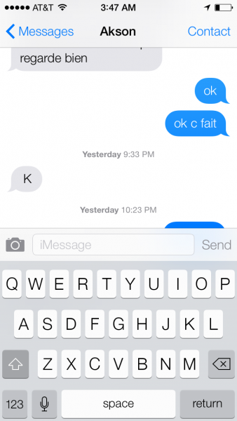 12-message-ios7-redesign-flat-transition-ui-ux-user-interface-iphone.png