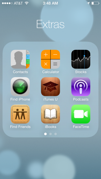16-folder-ios7-redesign-flat-transition-ui-ux-user-interface-iphone.png
