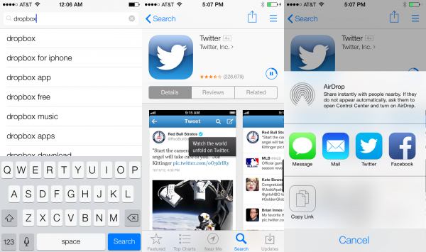 17-app-store-ios7-redesign-flat-transition-ui-ux-user-interface-iphone.png