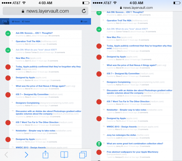 20-safari-ios7-redesign-flat-transition-ui-ux-user-interface-iphone.png