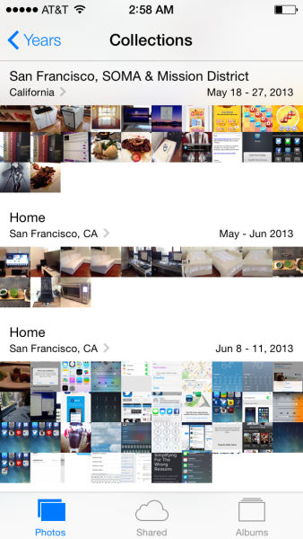 21-camera-ios7-redesign-flat-transition-ui-ux-user-interface-iphone.png