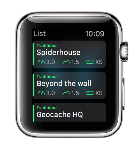 04-apple-watch-product-ux-design.png